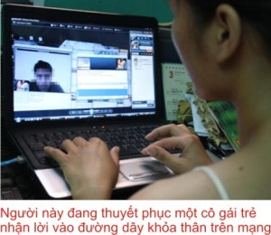 https://chanlysuthat.files.wordpress.com/2011/07/8khoathan1.jpg?w=300