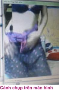 https://chanlysuthat.files.wordpress.com/2011/07/8khoathan2.jpg?w=196